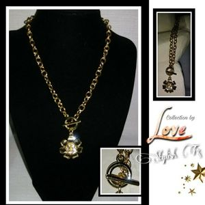 ♦🌸♦LOVE Collection by Stylish Tz